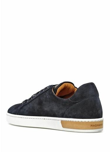 Magnanni Sneakers Lacivert